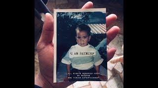 I Am Raymind Music Video