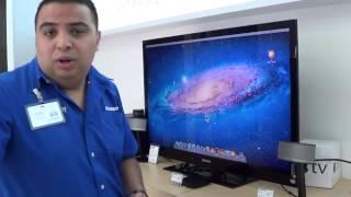 Mac mini y sus beneficios