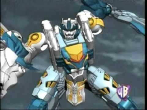 mutant transformer animals cybertron