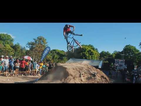 Panamá Bike Festival 2018 - www.ra13racing.com.br
