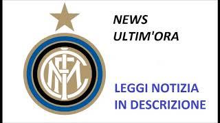 Cagliari Inter del 1 settembre 2019, probabili formazioni, (news testuale)