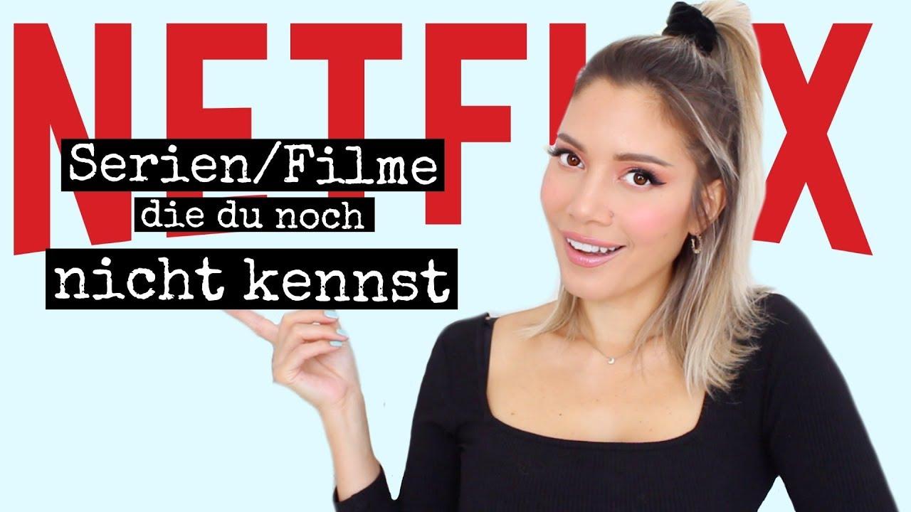 Netflix Filme Empfehlungen