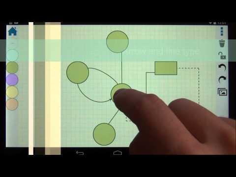 DrawExpress Diagram Intro