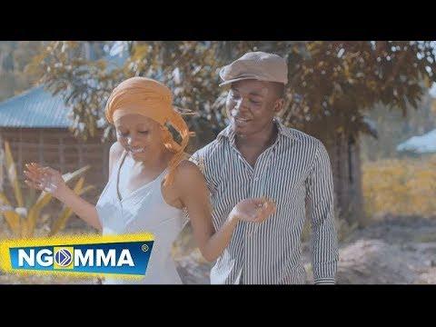 Aslay X Nandy - Subalkheri Mpenzi (Official video)