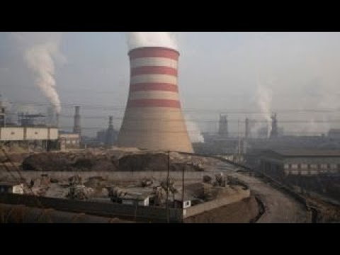Steel, aluminum import tariffs could spark a trade war