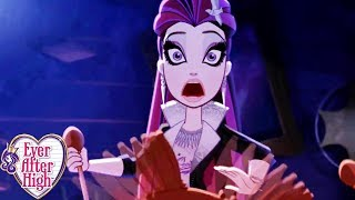 Ever After High | Best of Ever After High Mix Compilation | Ever After High Official