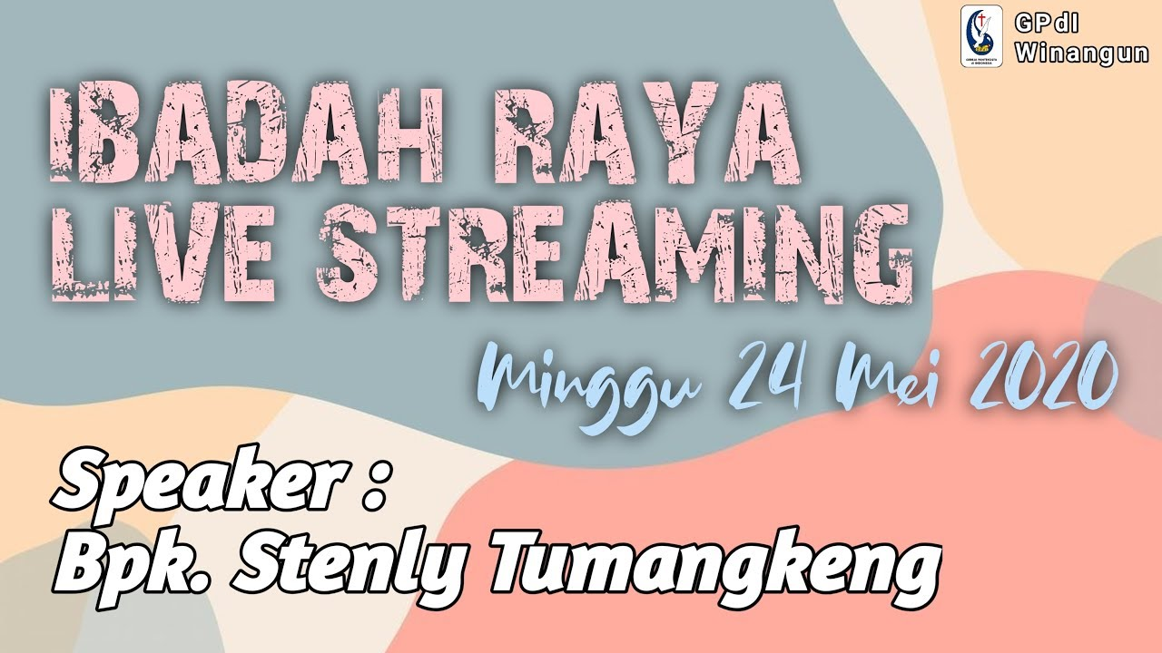 Live Streaming 24