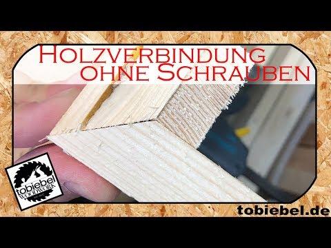 tischgestell-ohne-schrauben-herstellen-und-leimholz-tischplatte-selber-machen-beistelltisch-bauen-2