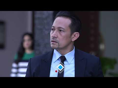 "RCTI Promo Layar Drama Indonesia ""ADA DUA CINTA"" Episode 24"
