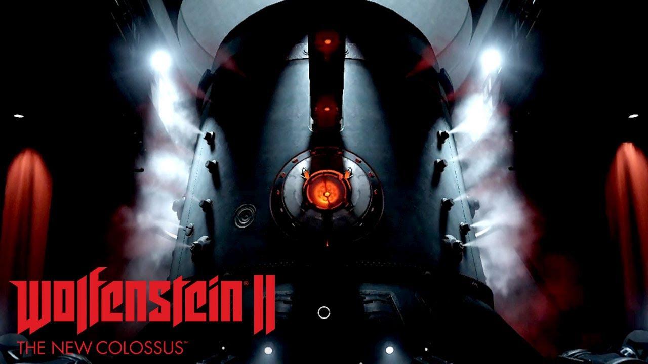 2 Spiele Reaktor