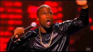 Download Kevin Hart Let Me Explain 'Kevin Horse Back Ride' MP3 song and Music Video