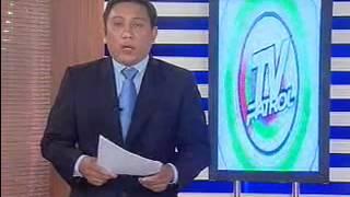 TV Patrol CDO - July 17, 2014