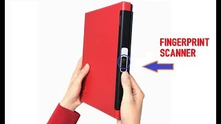 5 Awesome back-to-school Gadgets for Students 2018