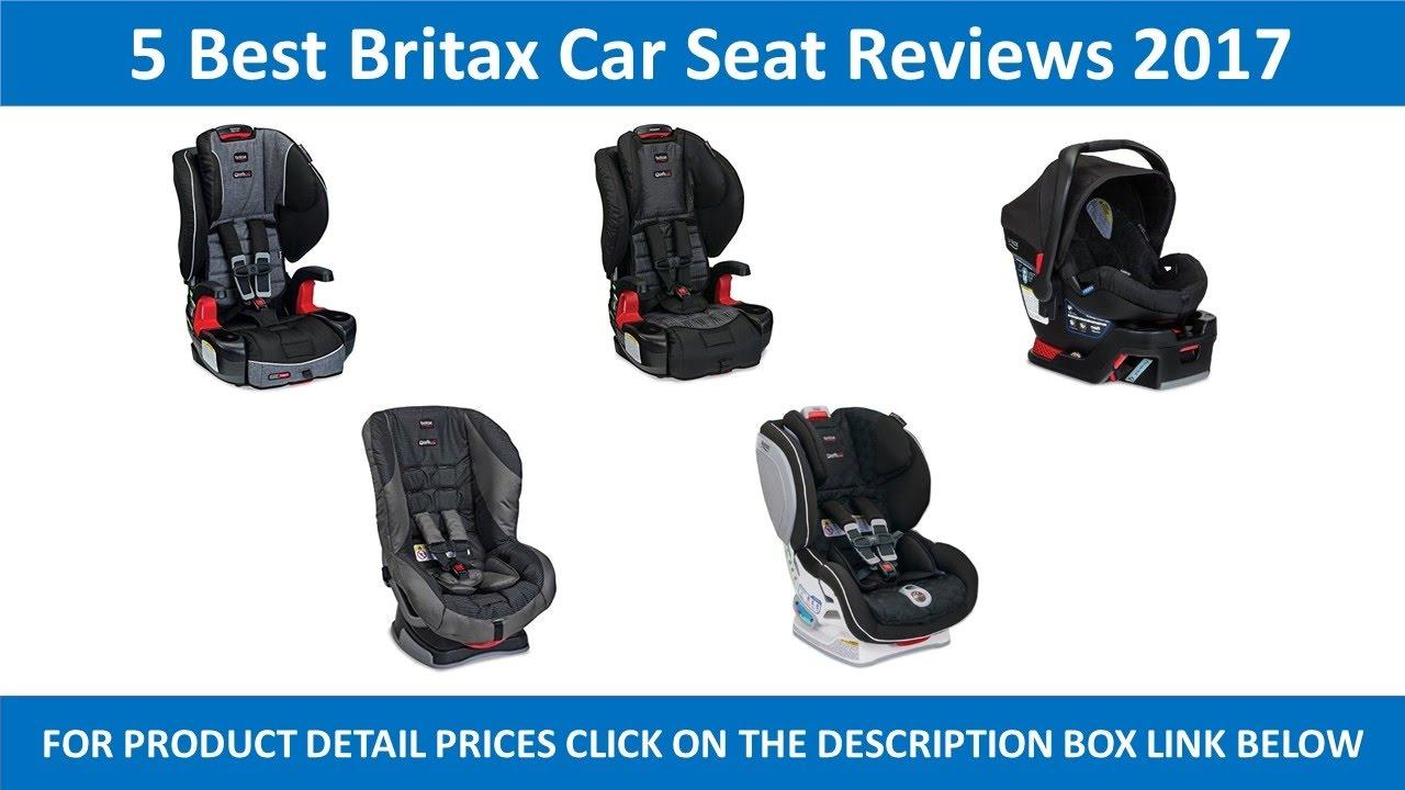 Britax Car Seat Ranking Brokeasshome Com