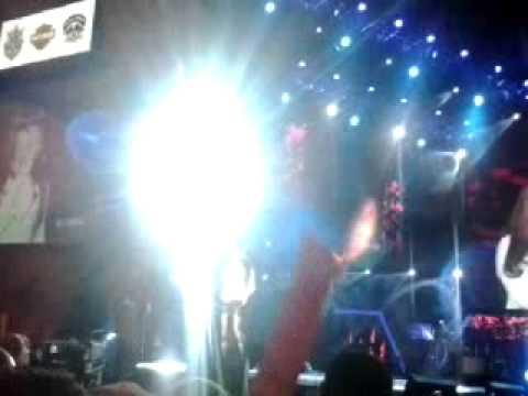 video 2012 10 05 20 31 21