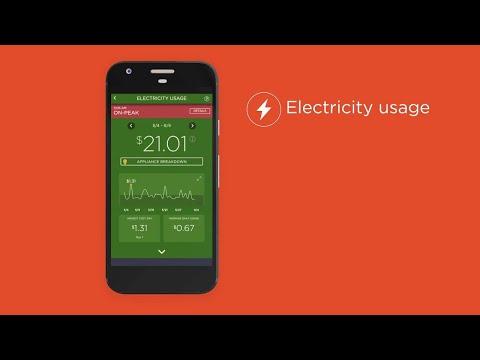 Hydro Ottawa App: Your Personal Energy Advisor