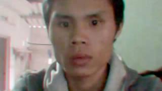 Ngước mắt nhìn đời ( Remix ) - Lâm Chấn Huy
