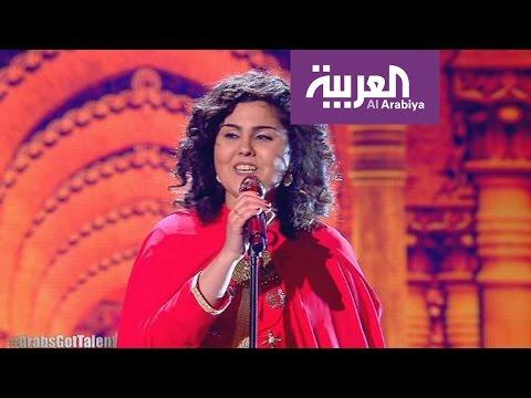 صباح العربية: المغاربة يكتسحون المراكز الأولى في أربز غوت تالنت!  - نشر قبل 2 ساعة