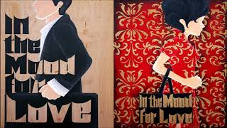 In The Mood For Love ultimate soundtrack suite