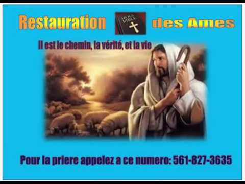 FETE GROUPE RESTAURATION jjw