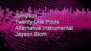 Twenty One Pilots - Jumpsuit Alternative Instrumental