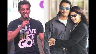 Sangeeta Bijlani & Azharuddin Affair: She Waned t to Make Salman  Khan jealous