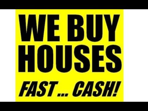 We Buy Houses Panama City Trailer Walk Thru | CALL US 850.303.6709 | Sell My House Fast