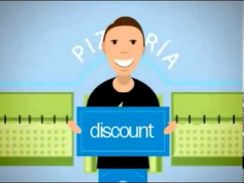 Ensogo Philippines Promo Deals and Discounts