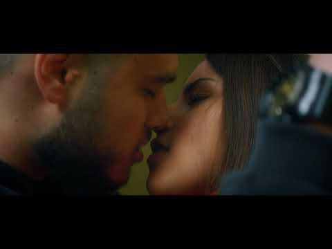 "ROBERTO BIANCO ""Nun Pass Maje"" feat. NIKO PANDETTA (prod. JANAX)"