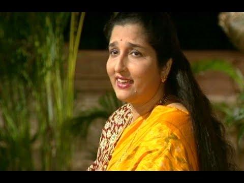 Sab Kuchh To Mil Gaya Hai (Shikhar Album Ghazals - Anuradha Paudwal)