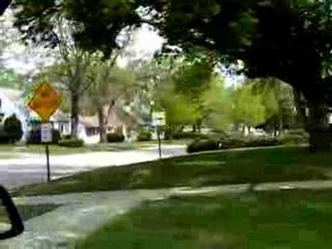 More Bensenville Doomed Neighborhood