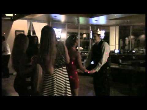 DJ FERMIN - BOYTON BEACH FL   ATLANTIS ACADEMY PARTY