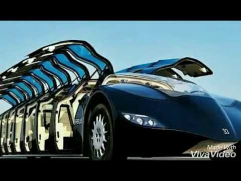 new design future cars 2050 youtube