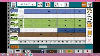 Elektronomia - Limitless[Caustic 3 Full remake] + File DL