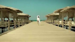 Maxx Royal Belek Resort. Видеопрезентация отеля от Calypso Tour / Hotel video presentation(, 2015-07-07T12:19:46.000Z)