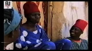 IBRO BABAWO 1amp2 HAUSA MOVIES