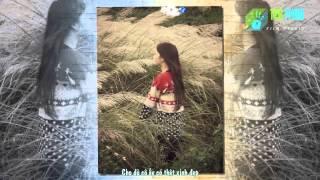 A Thousand Years    Christina Perri. [Kara+Vietsub]