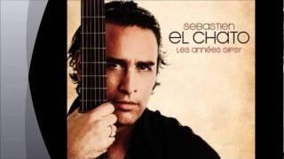 Sebastien El Chato - Un matin gris bleu.wmv