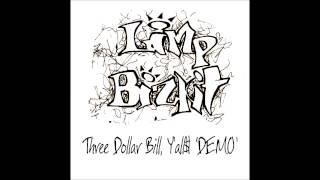 Limp Bizkit - Counterfeit