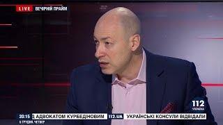 Гордон об уникальной истории смерти Сталина, которую очень полезно знать Путину