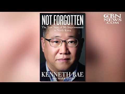 CBN News Showcase: Faith Around The World - May 8, 2016