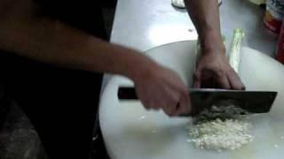 中華料理レシピ → http://1ryouri.sblo.jp/ 第一回しゅうまいサミット特別賞のしゅうまい → https://global-ssl05.jp/wanwanrow.com/e_products/view/00005/00000000001 ...