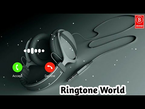 mobile-ringtone-(only-music-tone)new-hindi-best-ringtone-2020//new-music-ringtone-tiktok-ringtone