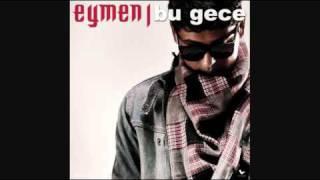 Eymen Oyuna Geldim Simarik 2012 Pop Muzik