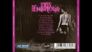 Miss Behaviour - Double Agent
