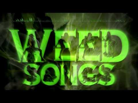 Weed Songs: Big Sean ft. Mike Posner & Pat Piff - Smoke 'N' Drive