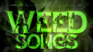 Weed Songs: Big Sean ft. Mike Posner & Pat Piff - Smoke
