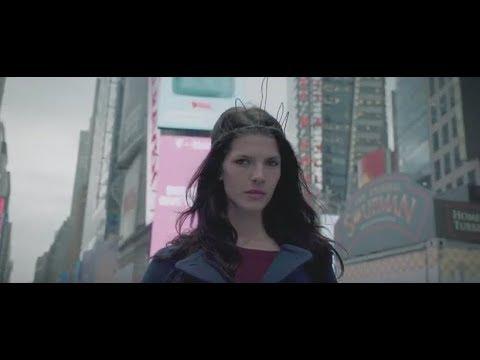 Marius Bear - My Crown (Official Video)