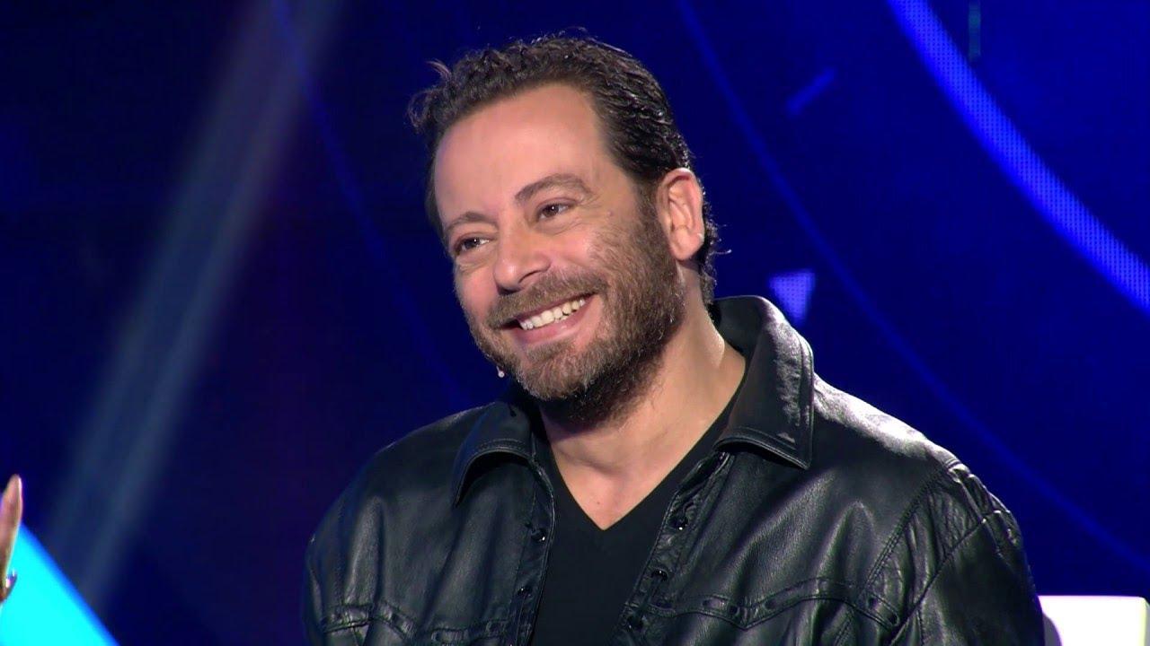 تحت السيطرة مع الممثل بديع أبو شقرا:  جينيفر لوبيز ليست امرأة / الحلقة كاملة