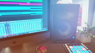 Wir präsentieren die neuen PreSonus Eris XT Studiomonitore!